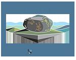 Granite Belt Motel Logo